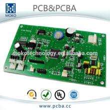 изделиями медицинской техники изготовления pcba и агрегат