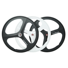 Aluminium Alloy Bicycles Rim