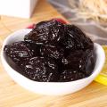 Wholesale tasteful California prune