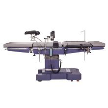 Многофункциональный операционный стол Imported Hydraulic System
