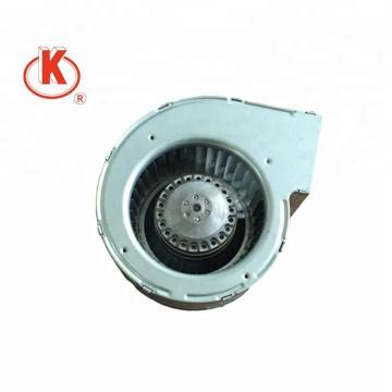115V 130mm electric motor cooling fan