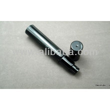 airless pump tube of color plastic tube