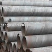 sell spiral pipe