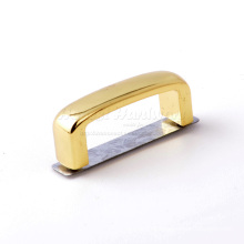 metal strap accessories
