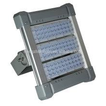 Lumière de tunnel LED à vente chaude ip65