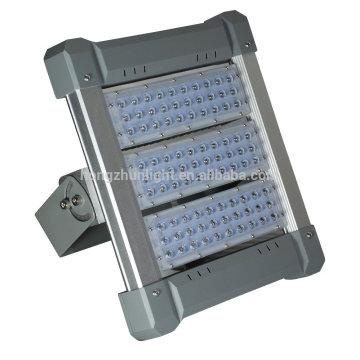 Alta qualidade 10W 20W 30W 50W 70W 100W 150W 200w ao ar livre IP65 LED Flood Light