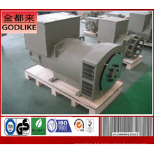 Godlike 100% Coper Wire 360kw Diesel Alternator