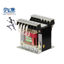 Transformador monofásico (50VA ~ 100KVA)