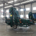 Wheat Maize Paddy Bean Seed Cleaning Machine