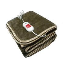 Одеяло для похудения