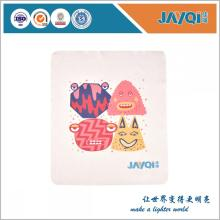 New Fashion Promotional Optical Lenses Cloth