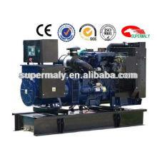 Дизельный генератор Weichai Deutz 20-120 кВт от Вэйфана