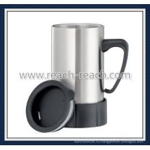 300 мл кофе Кубок, из нержавеющей стали (R-5025)