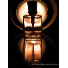 Hot Sale Factory Customized Fashion Design Elegant Fragrance
