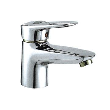 Waschtischmischer (ZR8018-6)