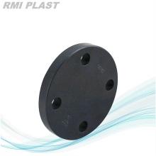 PVC Kör Flanş DIN PN16