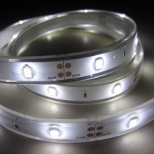 SMD5630 Cahaya LED Strip Per Meter 12V Flexible LED Strip