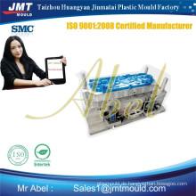 Neue Produkte angepasst Vakuum Smc mould