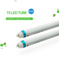 Good quality 18W 4ft 5 years warranty other lighting bulbs & tubes T5 LED tube 18W