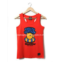 Fashion Sexy Ladies Tank Top