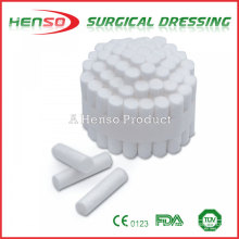 Henso Medical Dental Cotton Roll
