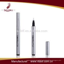 AD11-1,2015 Nouveau stylo à lèvres liquides imperméable à la longue et à la mode