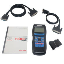 Professional Obdii -16pin Car Diagnostic Code Scanner For Toyota / Lexus