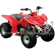 125cc ATV Quad para adultos