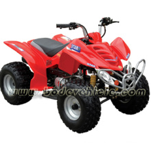 125cc ATV Quad for Adults
