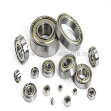 R09 Deep Groove Ball Bearing,Miniature bearing