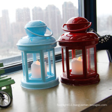 Lumifre BS10 2015 New Product Camping Decorative Indoor Lights