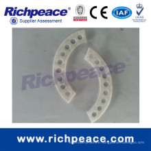 FELT FOR THREAD SUPPORT APRONOR-9 NEEDLE