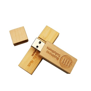Custom+Gift+Box+Bulk+Wood+Usb+Flash+Drive