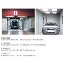 Service Ascenseur automobile Fjzy-Coche 9004