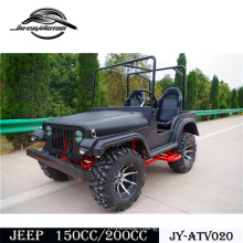 Cheap Buggy for Sale for Teanage