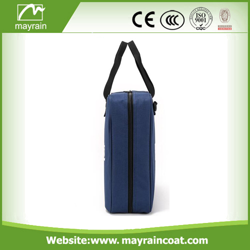 Car Emergency Bag