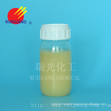 Cleaner as Textile Pretreatment Auxiliary