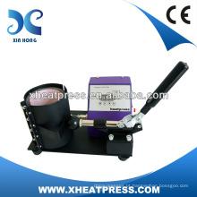 Manufação Mug Heat Press Machine MP4105 CE aprovado