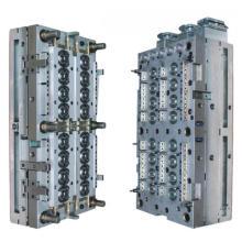 Высокое качество Прессформа Впрыски /Прессформа / tooling прессформы Производитель (ДВ-03660)