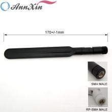 Antena externo de borracha de Huawei B315 da antena do pato 4g LTE do preço de fábrica