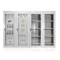 Konstanter potentieller Stromgrenzwert Blei-Säure-Batterieladegerät