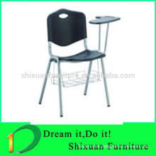 New design colorful school chair