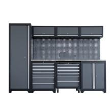 Best Seller Garage Storage Modules