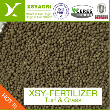 70% gypsum Fertilizer for Soil PH Adjustment