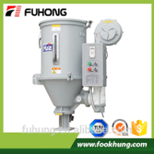 Ningbo FUHONG HHD-25E pellet hopper dryer machine industrial hopper dryer for plastic pellet plastic pellet dryer