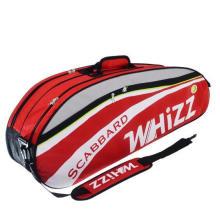 Custom Logo Premier 12 Pack Tennis Bag Racket Racquet Backpack Bag