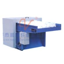 Máquina de apertura de fibra (SZSM)