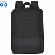 कस्टम कंप्यूटर व्यापार अवकाश स्कूल बैग