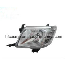 Kundenspezifische Auto Car Kits Manufactures