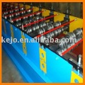 wall steel roll forming machine